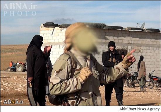 www.dustaan.com-داعش-سلاخی11