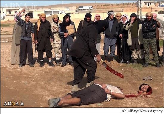 www.dustaan.com-داعش-سلاخی111