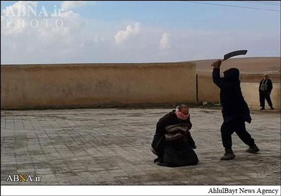 www.dustaan.com-داعش-سلاخی1111