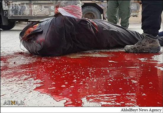 www.dustaan.com-داعش-سلاخی111111