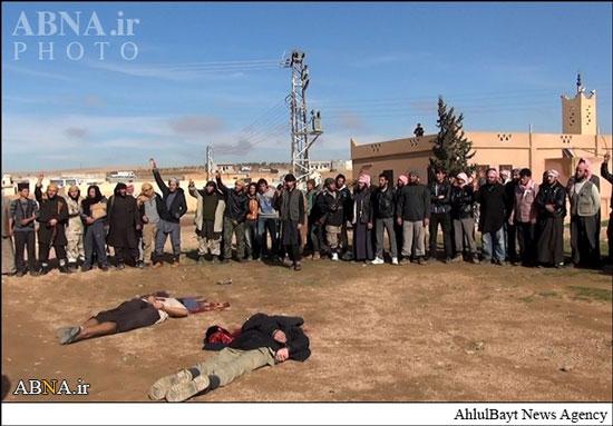 www.dustaan.com-داعش-سلاخی1111111