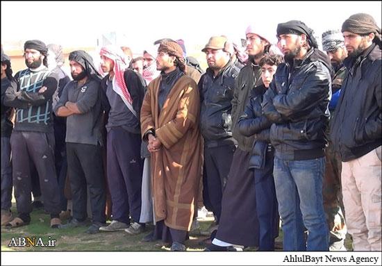 www.dustaan.com-داعش-سلاخی11111111