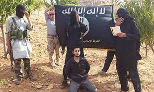 www.dustaan.com تجارت کثیف داعش با سرقت و قاچاق اعضای بدن گروگانها