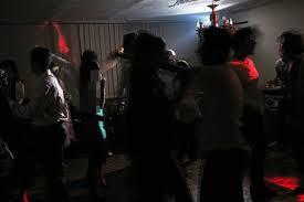 www.dustaan.com ماجرای لو رفتن فیلم رقص در مراسم عقد گلر استقلال