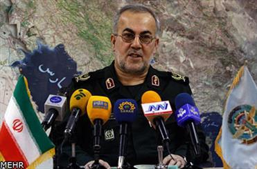 www.dustaan.com شیوه جدید خرید خدمت مشمولان غایب با جریمه ۲۰ تا ۵۰ میلیون تومانی