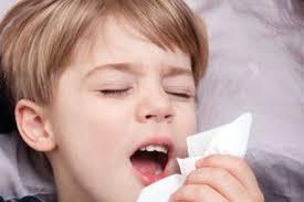 www.dustaan.com آیا هوای سرد باعث ایجاد سرماخوردگی میشود؟!