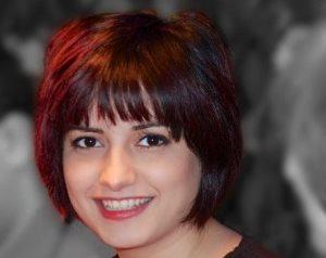 www.dustaan.com فساد های اخلاقی شبکه من و تو علنی شد!