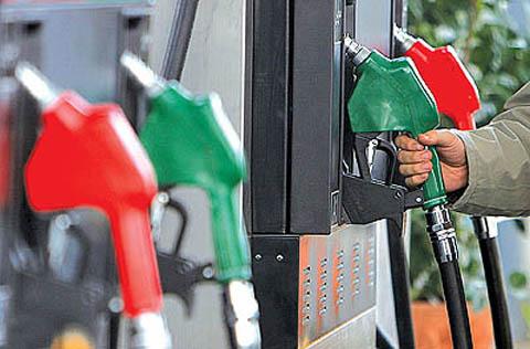 www.dustaan.com برنامه جدید حذف بنزین 700 تومانی