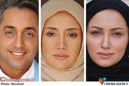 www.dustaan.com آخرین سلطان جایگزین سریال اتاق عمل مهران مدیری
