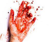 قتل دختر نوجوان از ترس افشاي رابطه پنهاني