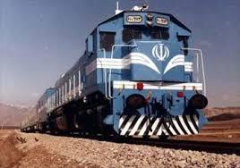 www.dustaan.com وقوع حادثه در قطار تهران   مشهد
