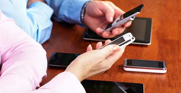 www.dustaan.com قیمت روز انواع گوشی موبایل در بازار