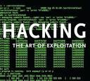 سایت موساد در اعتراض به قانون منع پخش اذان هک شد