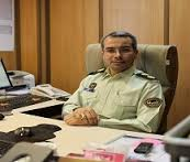 www.dustaan.com توضیحات پلیس فتا درباره فیلتر شدن وایبر