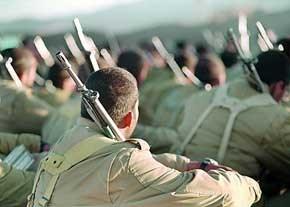 www.dustaan.com خرید سربازی برای غایبان، آزاد شد +قیمت