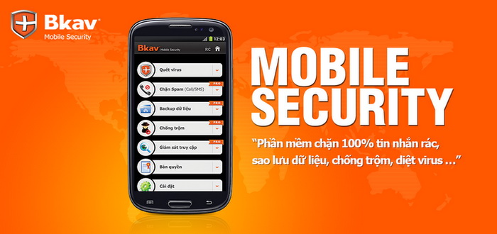 www.dustaan.com دانلود یک انتی ویروس تمام عیار برای گوشی موبایل شما!