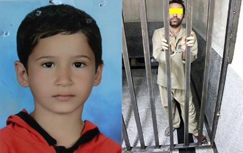 www.dustaan.com عکس/ شباهت پسر بچه به مادرش فاجعه آفرید