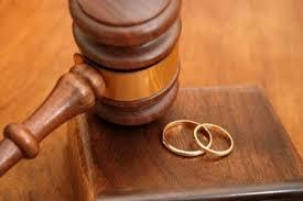 www.dustaan.com عاقبت رابطه نامشروع با پسر عمه