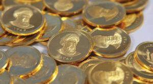 قیمت ارز , سکه و طلا در بازارهای ازاد امروز