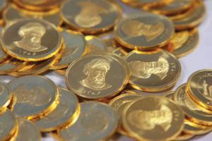 www.dustaan.com قیمت ارز , سکه و طلا در بازارهای ازاد امروز