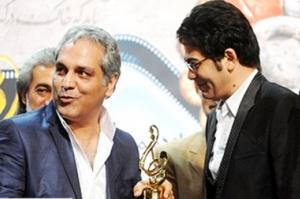 www.dustaan.com ماجرای جنجالی اظهارات فرزاد حسنی درباره مهران مدیری از زبان خودش + فیلم