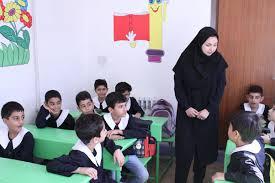 www.dustaan.com حداقل و حداکثر سن برای تحصیل در مدارس +جدول