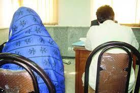 www.dustaan.com اعترافات هولناک سولماز بعد از دستگیری