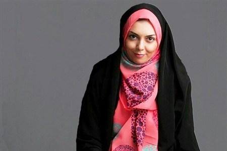 www.dustaan.com بازگشت مجری خانم ممنوع التصویر به تلویزیون