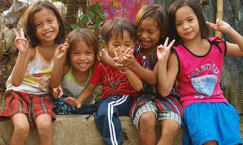 www.dustaan.com کودکانی برای روابط نامشروع!