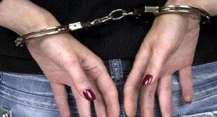 ترفند جالب زن ۸۸ ساله برای فرار از ازار و اذیت دزد