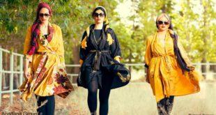 دستگیری ۳ مرد و ۳ زن در مشهد به اتهام مدلینگ