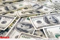 www.dustaan.com-نرخ-دلار