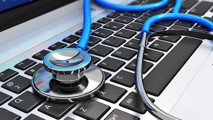 www.dustaan.com معرفی بهترین آنتی ویروس های رایگان ۲۰۱۵