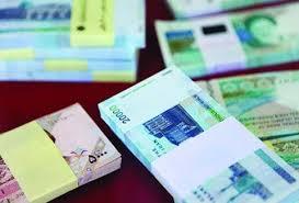 www.dustaan.com وام ۳۹۰۰ میلیاردی بانک سرمایه برای یک سهامدار