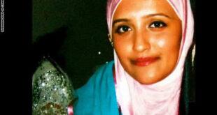 زنان با دیدن این عکسها فریب داعش را میخورند!