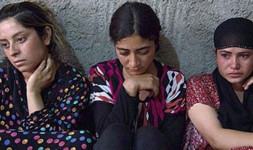 www.dustaan.com فروش دختران حورالعین به صورت برهنه در رقه