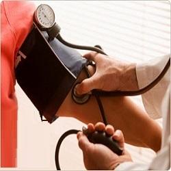 www.dustaan.com فشار خون را چگونه کنترل کنیم؟
