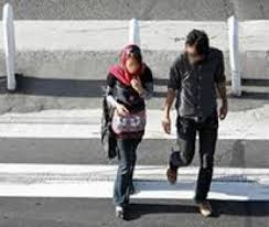 www.dustaan.com روایت دختران از آزار و اذیت های جنسی