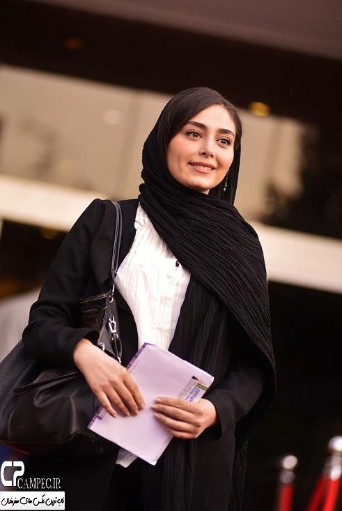 dustaan-com-عکس-بازیگران-زن-جشن-حافظ (۱۸)