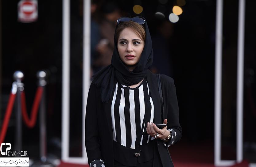 dustaan-com-عکس-بازیگران-زن-جشن-حافظ (۲۰)