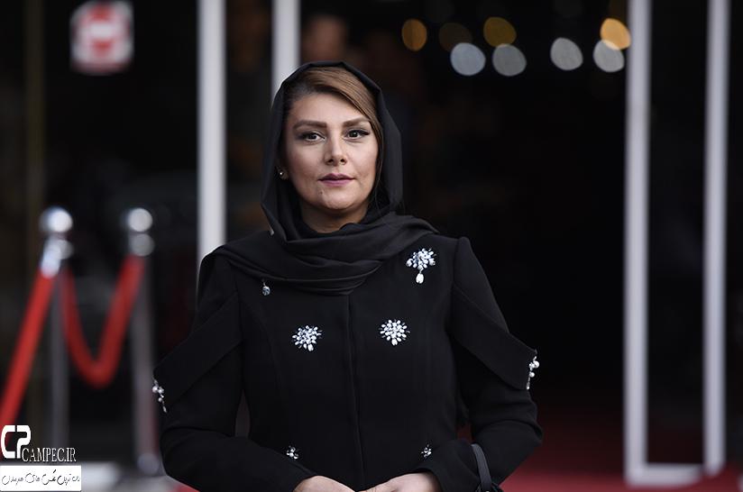 dustaan-com-عکس-بازیگران-زن-جشن-حافظ (۲۳)