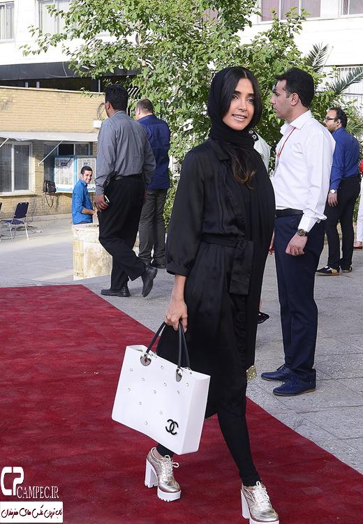 dustaan-com-عکس-بازیگران-زن-جشن-حافظ (۲۶)