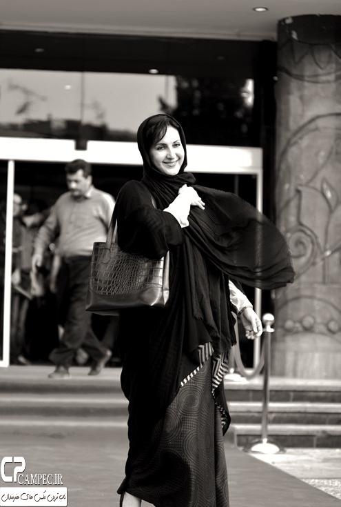 dustaan-com-عکس-بازیگران-زن-جشن-حافظ (۲۷)