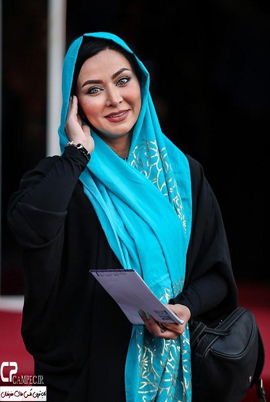 dustaan-com-عکس-بازیگران-زن-جشن-حافظ (۳۰)