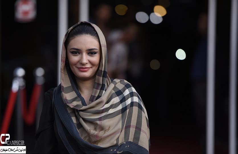 dustaan-com-عکس-بازیگران-زن-جشن-حافظ (۳۴)