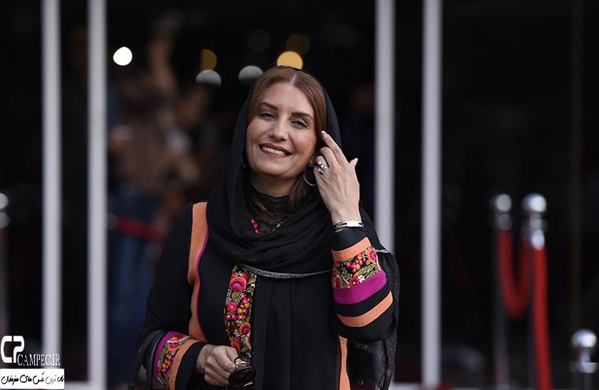 dustaan-com-عکس-بازیگران-زن-جشن-حافظ (۳۵)