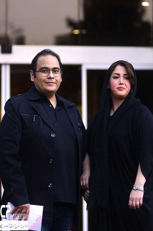 dustaan-com-عکس-بازیگران-زن-جشن-حافظ (۴۲)