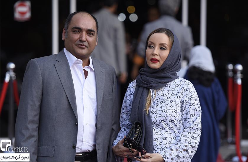 dustaan-com-عکس-بازیگران-زن-جشن-حافظ (۴۵)