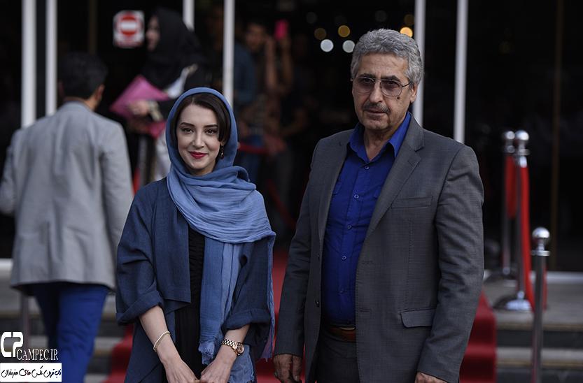 dustaan-com-عکس-بازیگران-زن-جشن-حافظ (۴۷)