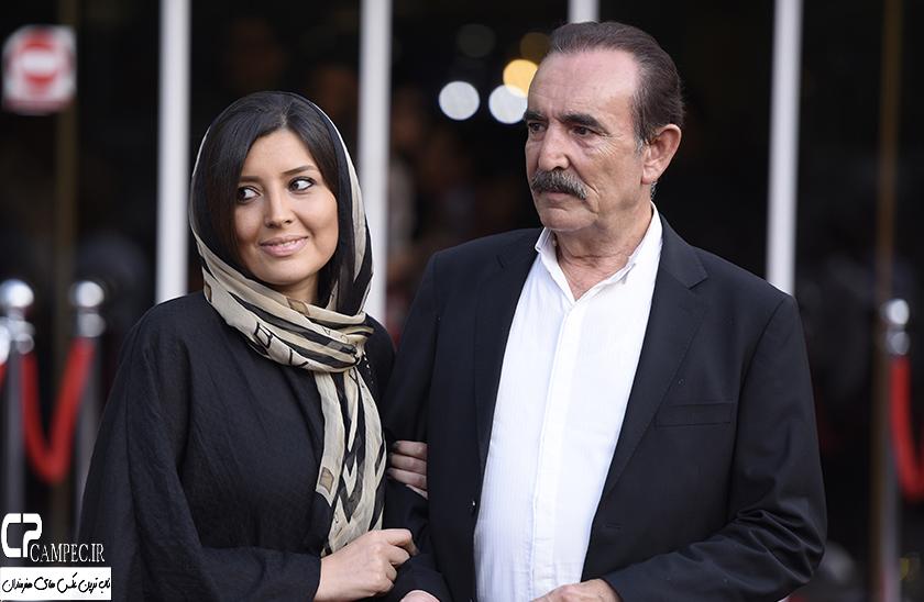dustaan-com-عکس-بازیگران-زن-جشن-حافظ (۵۰)